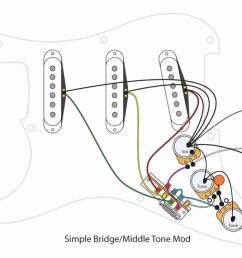 maxresdefault jpg fender tbx tone control wiring diagram fender wiring diagrams [ 1280 x 720 Pixel ]