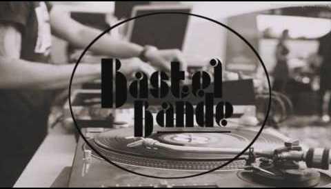 Download Music Bastelbande - Kokolores