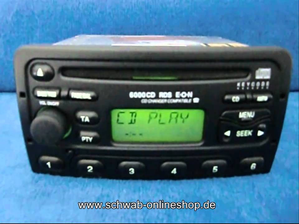 Wiring Diagram Further Ford Focus Radio Wiring Diagram Also 2005 Ford