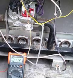pentair pool heater wiring diagram [ 1280 x 720 Pixel ]