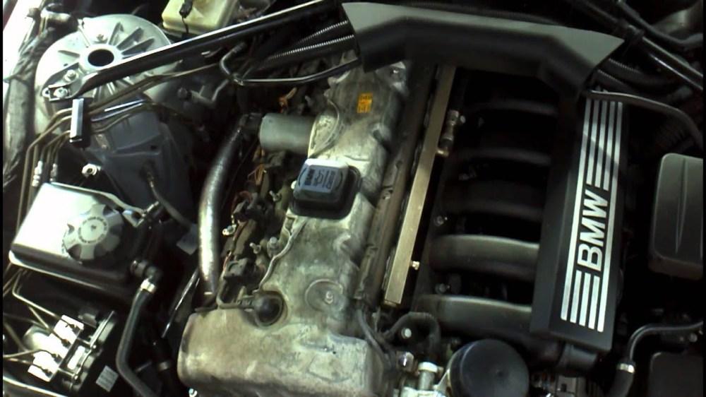 medium resolution of 2001 bmw 325i engine code p0171 2001 free engine image 2001 chevy impala vacuum diagram 2001