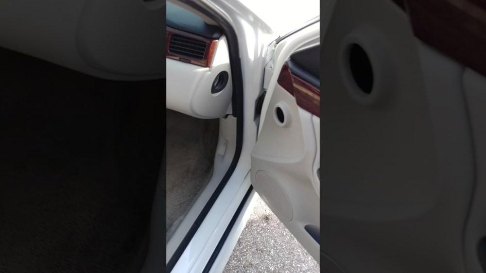 medium resolution of 01 impala fuse box
