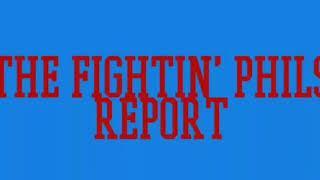 FPR: SEE YA NEXT SPRING-GAMES 157-162