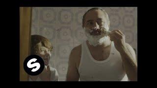 Alok, Bruno Martini feat. Zeeba - Hear Me Now