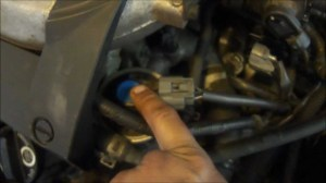 EGR valve cleaning or replacements in less then five