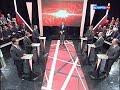 Ток-шоу «Что происходит» на РТР-Беларусь за 4 декабря: безопасность на дорогах