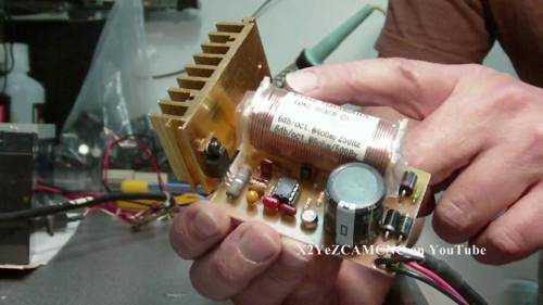small resolution of go go scooter wiring diagram for zra hsm intl uk u2022homemade 12v to 48v dc