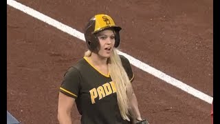 Funny Baseball Bloopers of 2018/17, Volume Five
