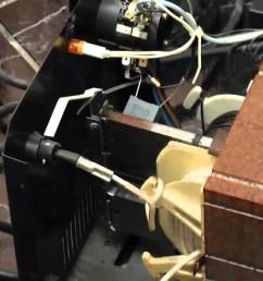lincoln 300 commander wiring diagram [ 1280 x 720 Pixel ]