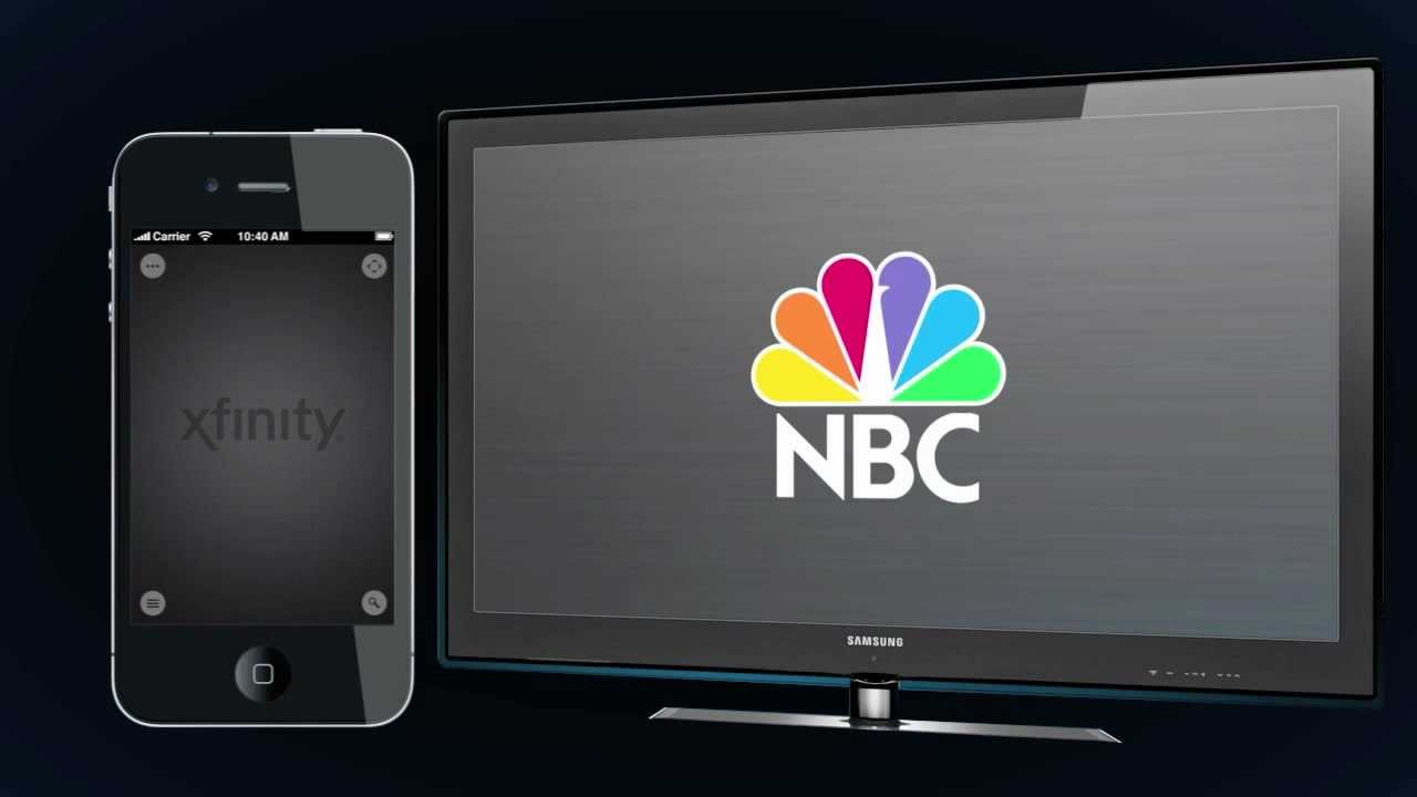 XFINITY TV X1 Guide Launch is on the Horizon  YouTube