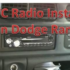 Isuzu Npr 200 Wiring Diagram 2006 Crf50 Dodge 5500 Schematics   Get Free Image About