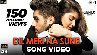 http //tera fitoor video song download 3gp