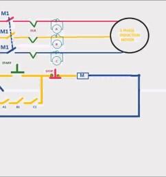 maxresdefault add a phase wiring diagram vfd schematic diagram wiring diagram add a phase wiring diagram [ 1920 x 1080 Pixel ]