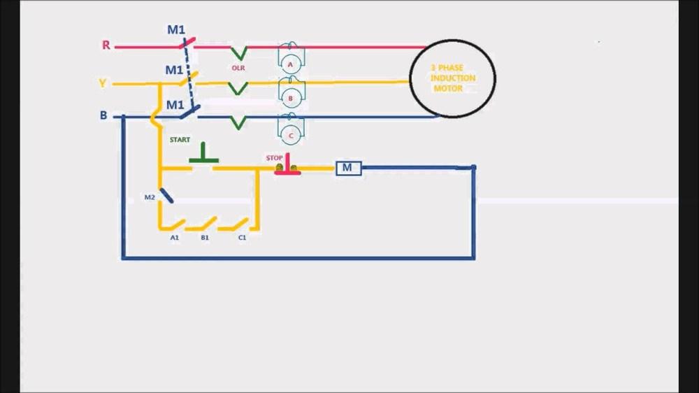 medium resolution of maxresdefault add a phase wiring diagram vfd schematic diagram wiring diagram add a phase wiring diagram