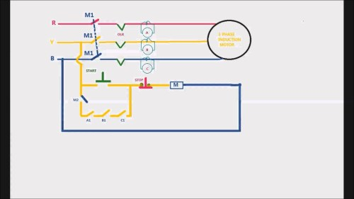 small resolution of maxresdefault add a phase wiring diagram vfd schematic diagram wiring diagram add a phase wiring diagram