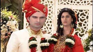 Savitri Devi College & Hospital कबीर और सांची की शादी