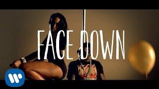 Meek Mill - Face Down ft Wale, Trey Songz and DJ Sam Sneaker