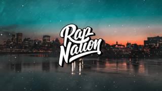 Yogi - Money On My Mind (feat. Juicy J & Alexander Lewis)