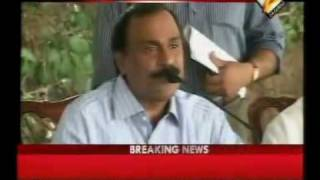 gali janardhan reddy comments on tchandrababu naidu