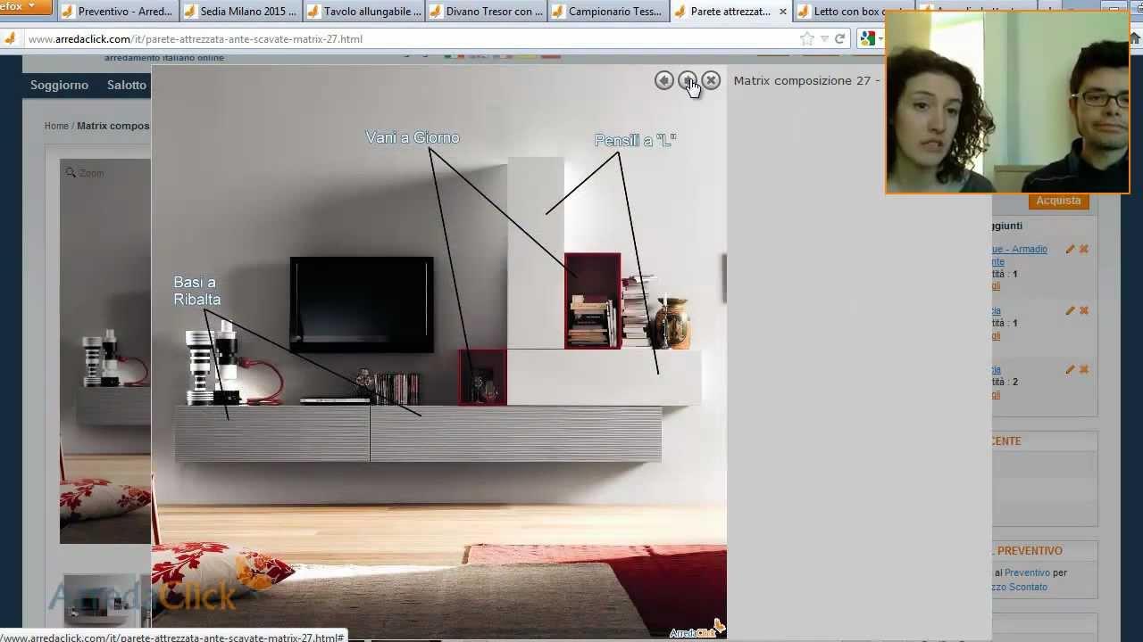 Design Low Cost per arredare casa  ArredaTips 1  YouTube