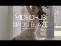 Simon Blaze - The Feeling (feat. Razah) (HUB) #enjoybeauty