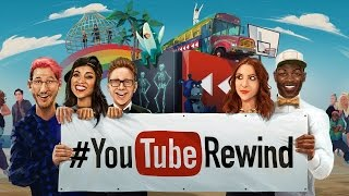 Rewind: Now Watch Me 2015 | #Rewind