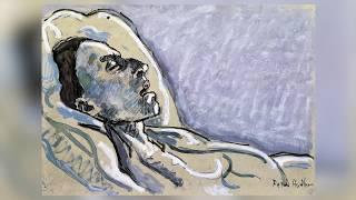 Ölümün Hissettirdiklerini Tarif Etmiş 5 İnsan (Ölüm Deneyimleri)
