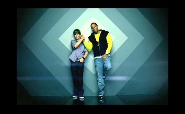 Justin Bieber Baby Ft Ludacris Hd Official Video Youtube