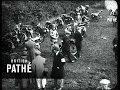 Ulster Grand Prix (1923)