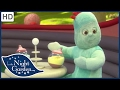 In the Night Garden 216 - Iggle Piggle's Accident | HD | Full Episode | For Kids