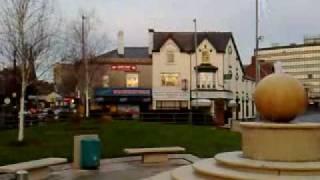 Erdington - High Street