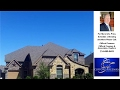 230 Chapel Hill Drive, Prosper, TX Presented by Clifford Freeman.