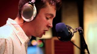 UG Studios session ″Addict With A Pen″ by Twenty One Pilots