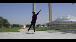 Kattappava Kaanom - Hey Penne cover | David boon choreography |