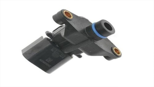 small resolution of dodge durango map sensor location get free image about 2003 oldsmobile alero radio wiring diagram alero