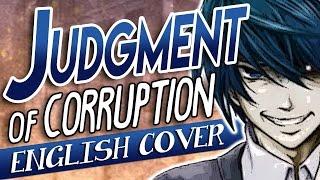 【Razzy】 Judgment of Corruption 「English Dub」
