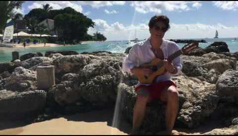 Download Music Shape Of You - Ed Sheeran (Cover By Brad, The Vamps)