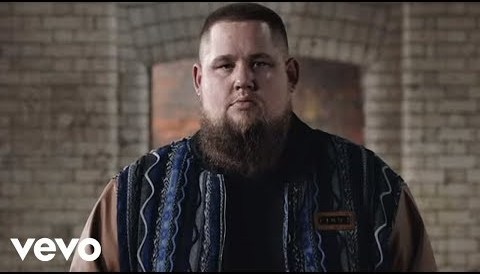 Download Music Rag'n'Bone Man - Human