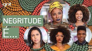 O que é ser negro no Brasil? | Mês da Consciência Negra