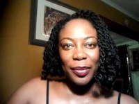 CRAZY WICKED Rod Set Crochet Braids with Marley Hair ...