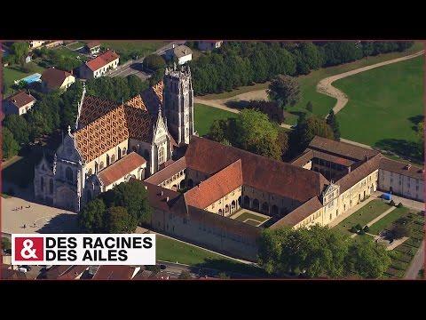 Histoire d'amour et de politique au monastère royal de Brou