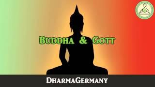 Gibt es Gott - Buddhismus [Doku] [Dokumentation] [Deutsch]