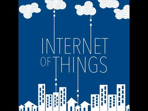 Episode 297: IoT news from AWS ReInvent and smarter cities