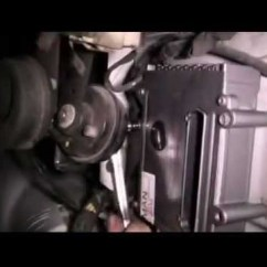 1992 Dodge Dakota Le Wiring Diagram 360 Firing Order Shift Solenoid Location   Get Free Image About