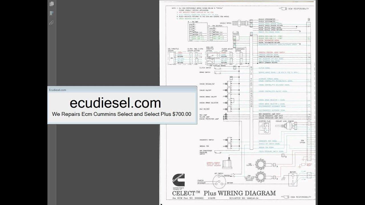 kenworth t660 headlight wiring diagram 1965 vw bus 2013 schematic best library harness free engine image 2012