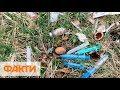 Ампутированные руки и ноги на мусорке! Как в Украине утилизируют биоматериалы