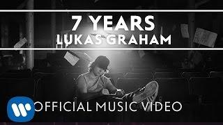 Lukas Graham - 7 Years