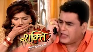Shakti - 17 June 2019 | Latest Upcoming Twist | Colors Tv Shakti Astitva Ke Ehsaas Ki