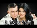 Farhod va Shirin MTV SHOUda, ohirigacha ko'ring...