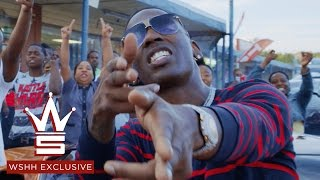 Young Dolph ″100 Shots″ (WSHH Exclusive - Official Music )